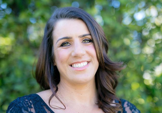 Megan Tinnan, LMFT - Clinical Therapist