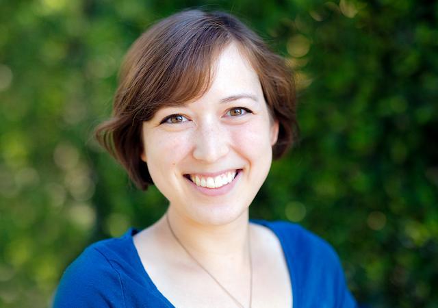 Tessa Komine, MS, RD - Clinical Dietitian