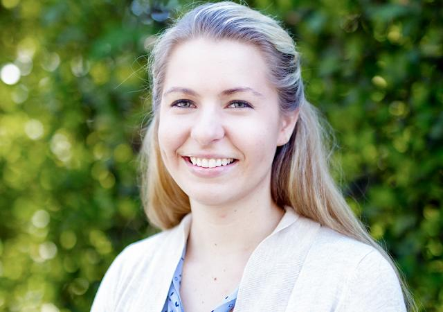 Vana Budilo -  Bright Road Recovery Clinical Case Coordinator