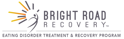 LVN/LPN-Residential Eating Disorder Treatment | Bright Road ...