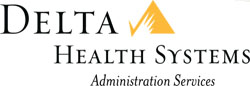 Bright Road Recovery is a Delta Health Systems provider.
